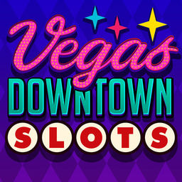 Tips winning online slots