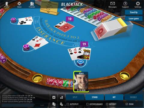 Организованные игры это казино ace stream убрать рекламу казино вулкан