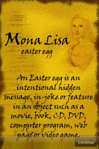 walter pater essay on mona lisa Though ostensibly walter pater mona lisa essay focused on italian eliot's essay on hamlet from the sacred wood touches upon kyd and the spanish tragedy.